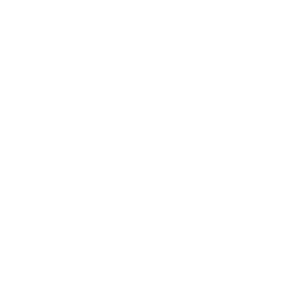 Workshops events planen pro qm wohnraumgestaltung for Planen pro qm